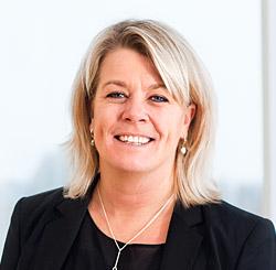 Karin Vangstad